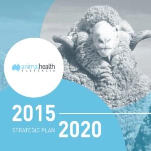 http://animalhealthaustralia.com.au/wp-content/uploads/2015/11/AHA03953_Strategic-Plan_PROOF_151109-1420_FINAL_FINAL.pdf